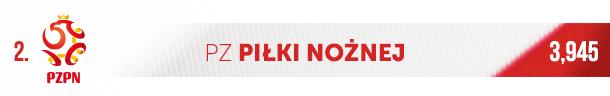 PZPN logo