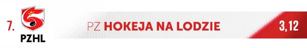 PZHL logo