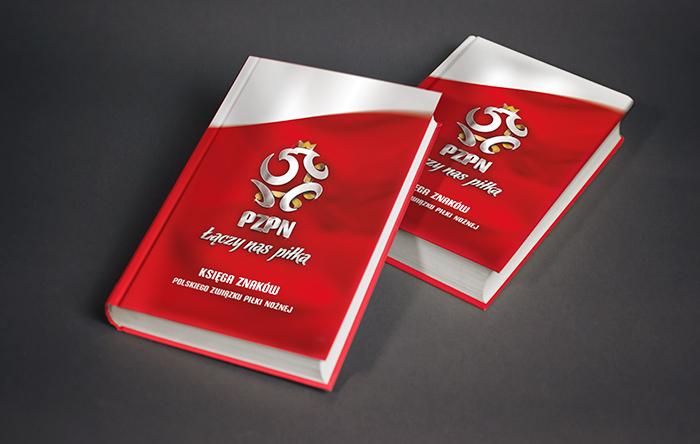 Brandbook PZPN