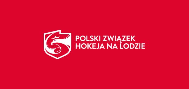 Logo PZHL