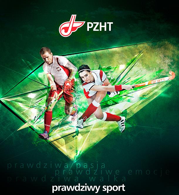 Logo PZHT