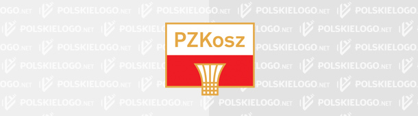 Logo PZKosz