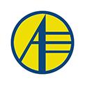 Aeroklub Polski logo