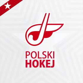 Polski Związek Hokeja na Trawie