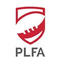 PLFA logo