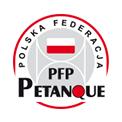 polska-federacja-petanque-logo