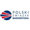 pz-badmintona-logo