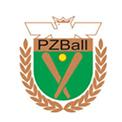 PZ Baseballu i Softballu-logo