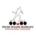 pz-biathlonu-logo