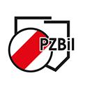 pz-bilardowy-logo