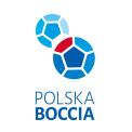 pz-Boccia-logo