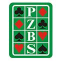 pz-brydża-logo