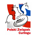 pz-curlingu-logo