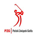 pz-golfa-logo