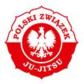 pz-Ju—Jitsu-logo