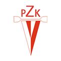 pz-kajakowy-logo