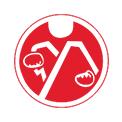 pz-karate-logo