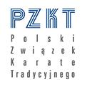 pz-karate-tradycyjnego-logo
