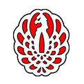 pz-kedno-logo