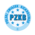 pz-kicboxingu-logo