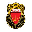 pz-kolarski-logo