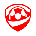 pz-korfballu-logo