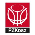 pz-Koszykówki-logo