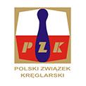 pz-kreglarski-logo
