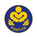 pz-kulturystyki-logo