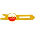 pz-lyzwiarstwa-figurowego-logo