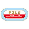 pz-lyzwiarstwa-szybkiego-logo