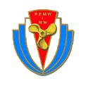 pz-motorowodny-logo