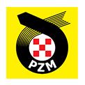 pz-motorowy-logo