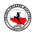 pz-muaythai-logo