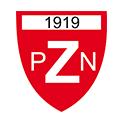 pz-narciarski-logo