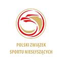 pz-sportu niesłyszących-logo