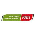 pz-orientacji-sporotwej-logo