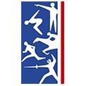 pz-pieciobojuj-logo
