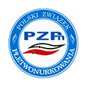 pz-płetwonurkowania-logo