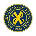 pz-plywacki-logo