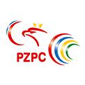 pz-podnoszenia-ciezarow-logo