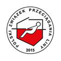 pz-przeciągania-liny-logo