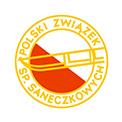pz-sportów-saneczkowych-logo