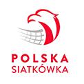 pz-siatkowki-logo