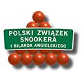 pz-snookera i bilarda angielskiego-logo