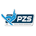 pz-snowboardu-logo