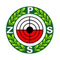 pz-strzelectwa sportowego-logo