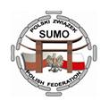 pz-sumo-logo