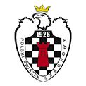pz-szachowy-logo