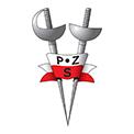 pz-szermierczy-logo